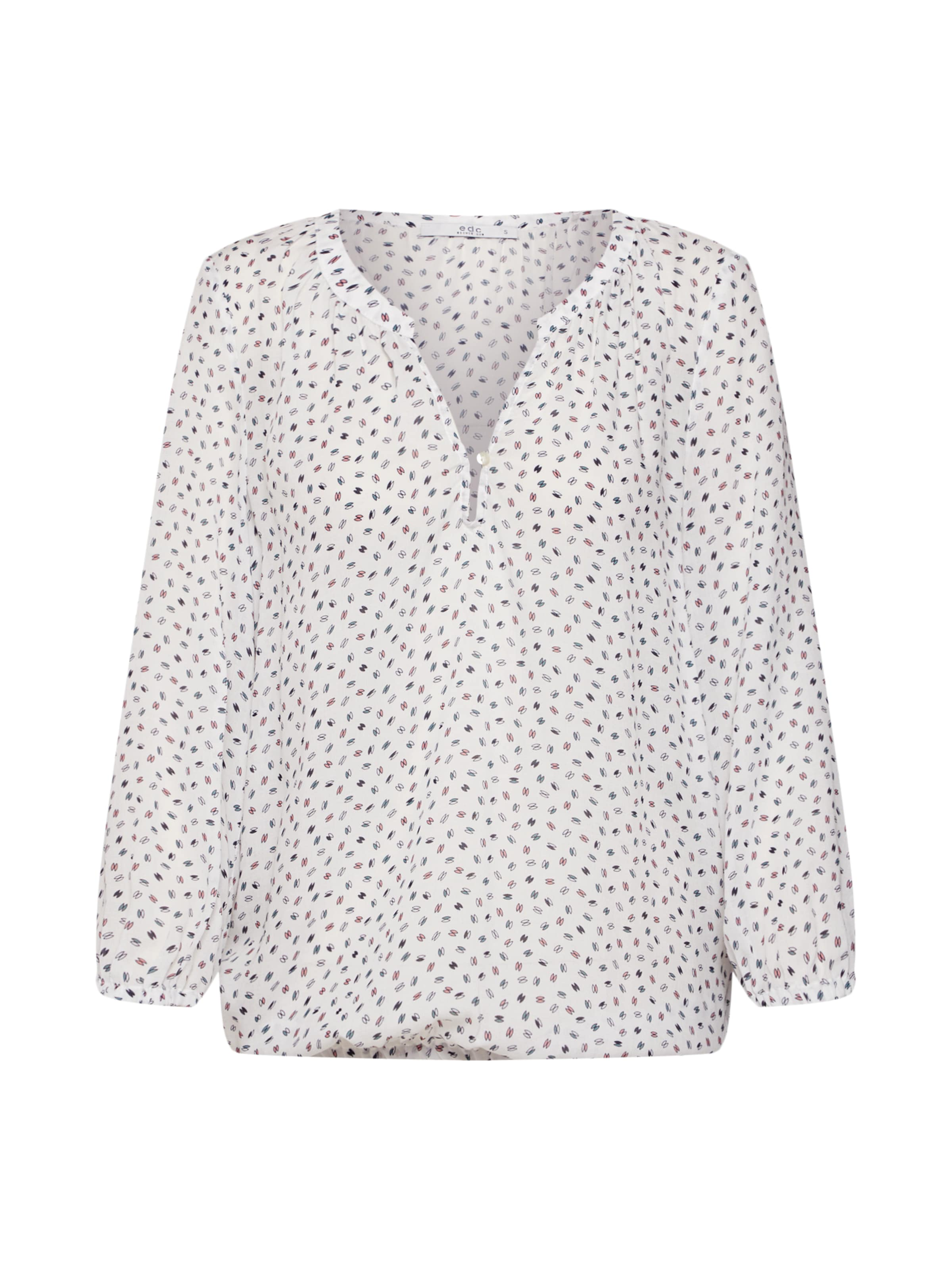 Blouses Offwhite Edc By Esprit In Bluse Woven' 'lightviscosevoi kPZwOXiTu