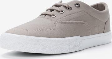 Ethletic Sneakers 'Fair Randall II' in Grey