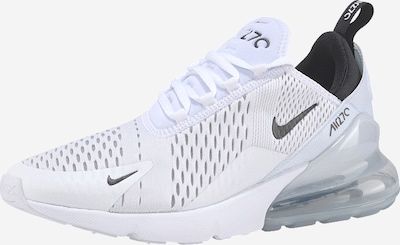 about you nike air max 270 herren