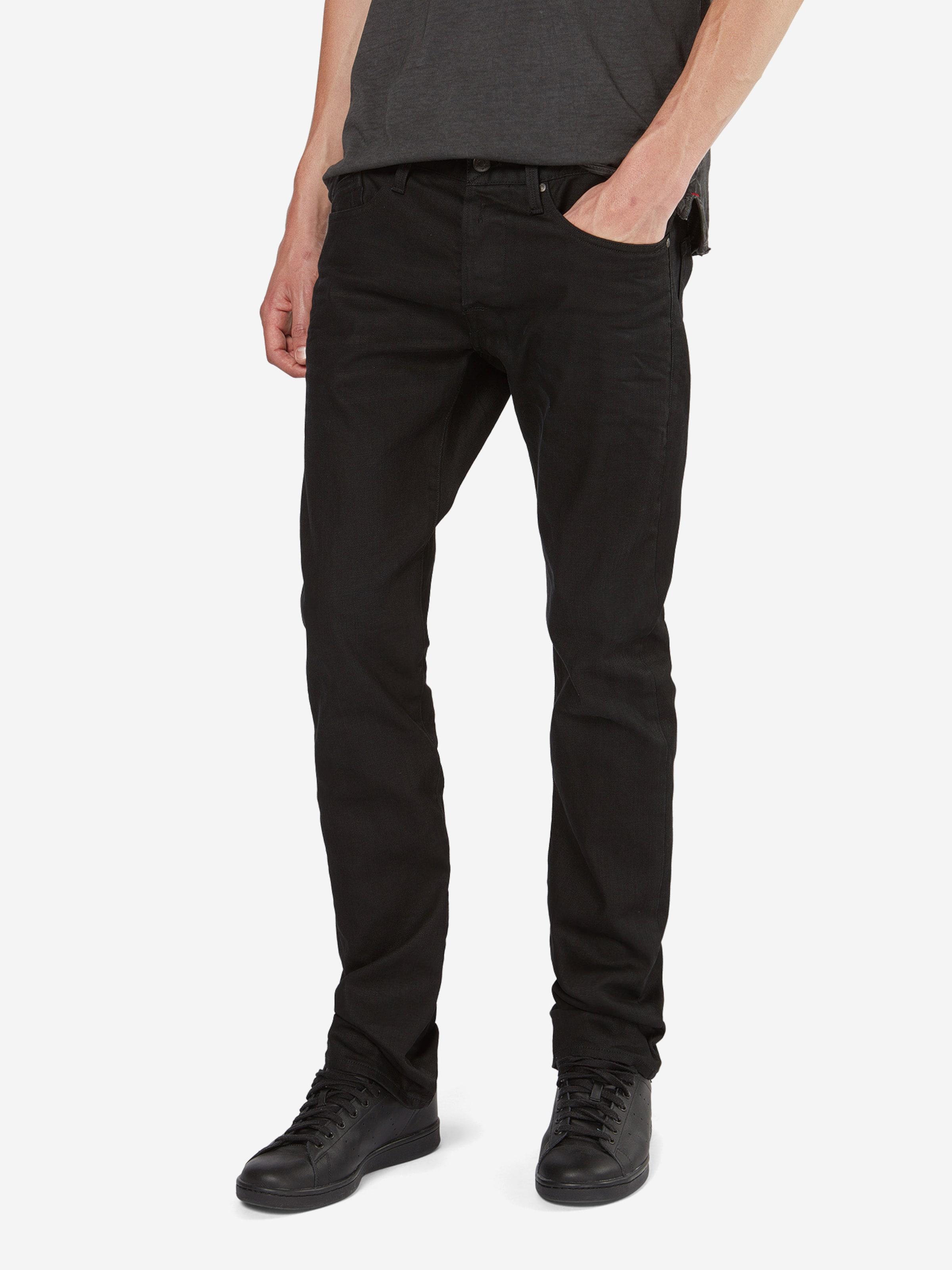 REPLAY Jeans 'Waitom' Rabatt Großhandelspreis Besuchen Online-Verkauf Neu SbUJj3