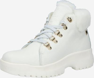 PANAMA JACK Stiefel in weiß, Produktansicht