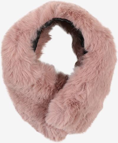PIECES Sjaal 'PCHARDY COLLAR' in de kleur Rosa, Productweergave