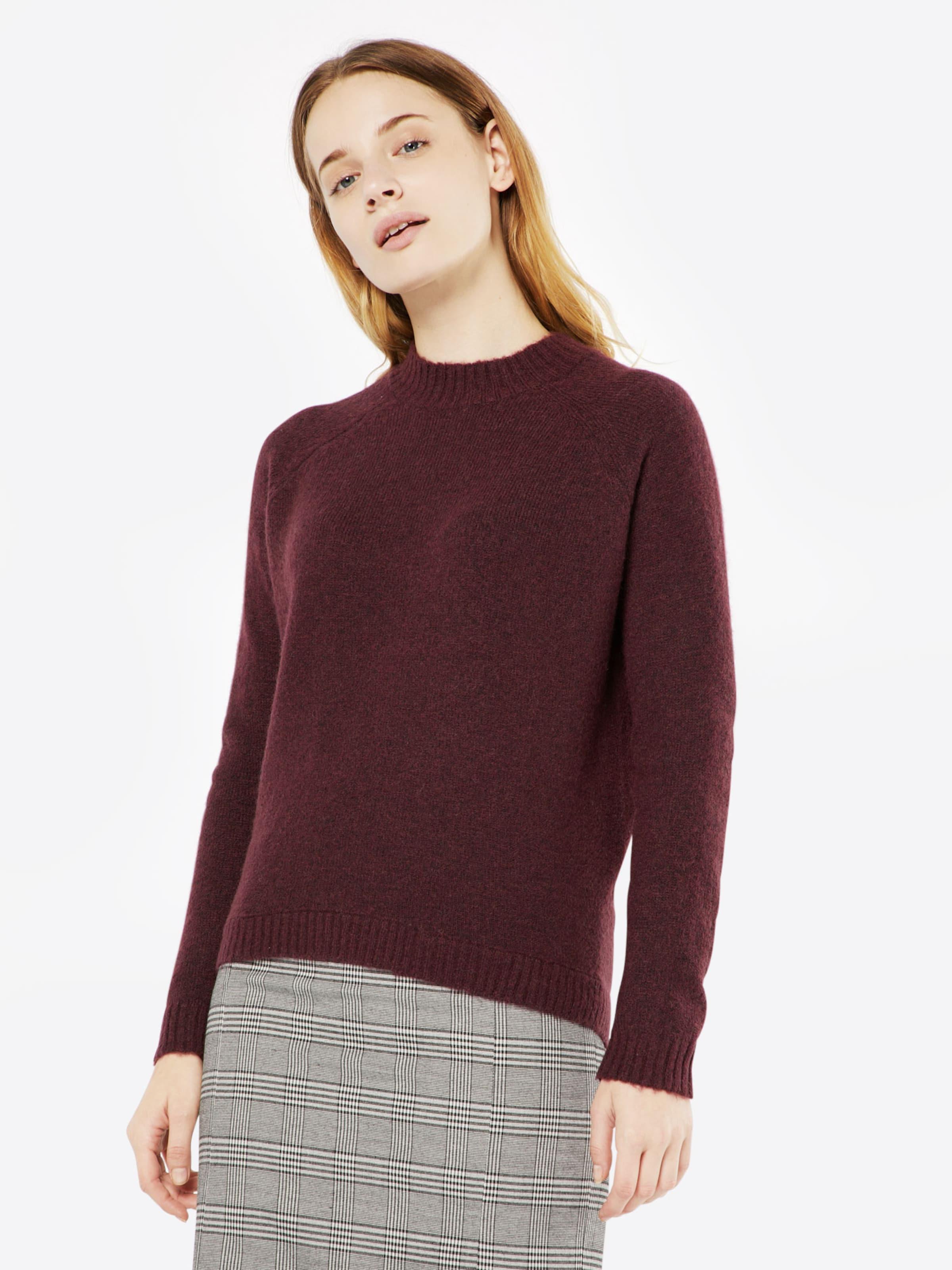 mbym Pullover 'Ilse, Forever Knit'