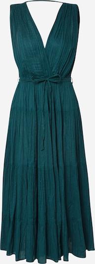 Mes Demoiselles Šaty '20S_Colchique' - zelená, Produkt