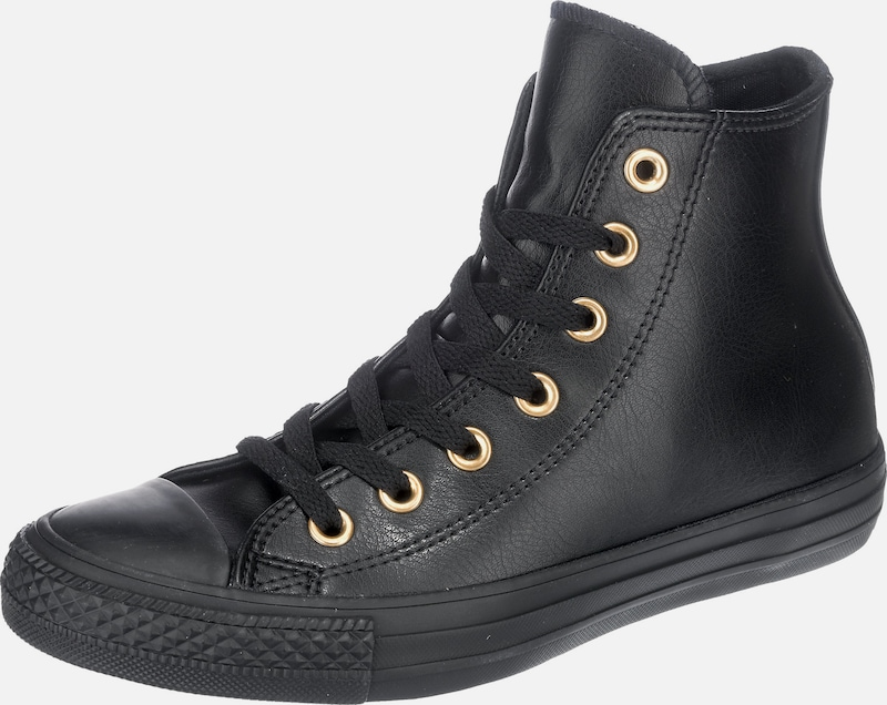 CONVERSE Sneakers 'Chuck Taylor All Star Hi'