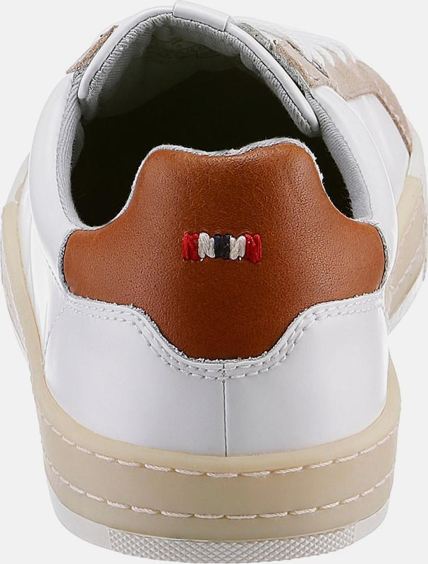 NAPAPIJRI Sneaker 'Plus'