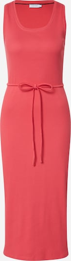 rózsaszín Calvin Klein Ruha, Termék nézet