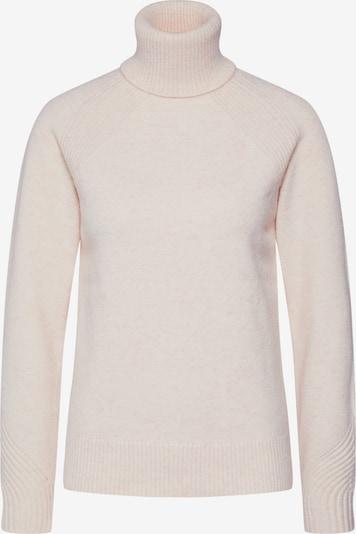 ONLY Pullover 'ONLRIKKE' in rosa, Produktansicht