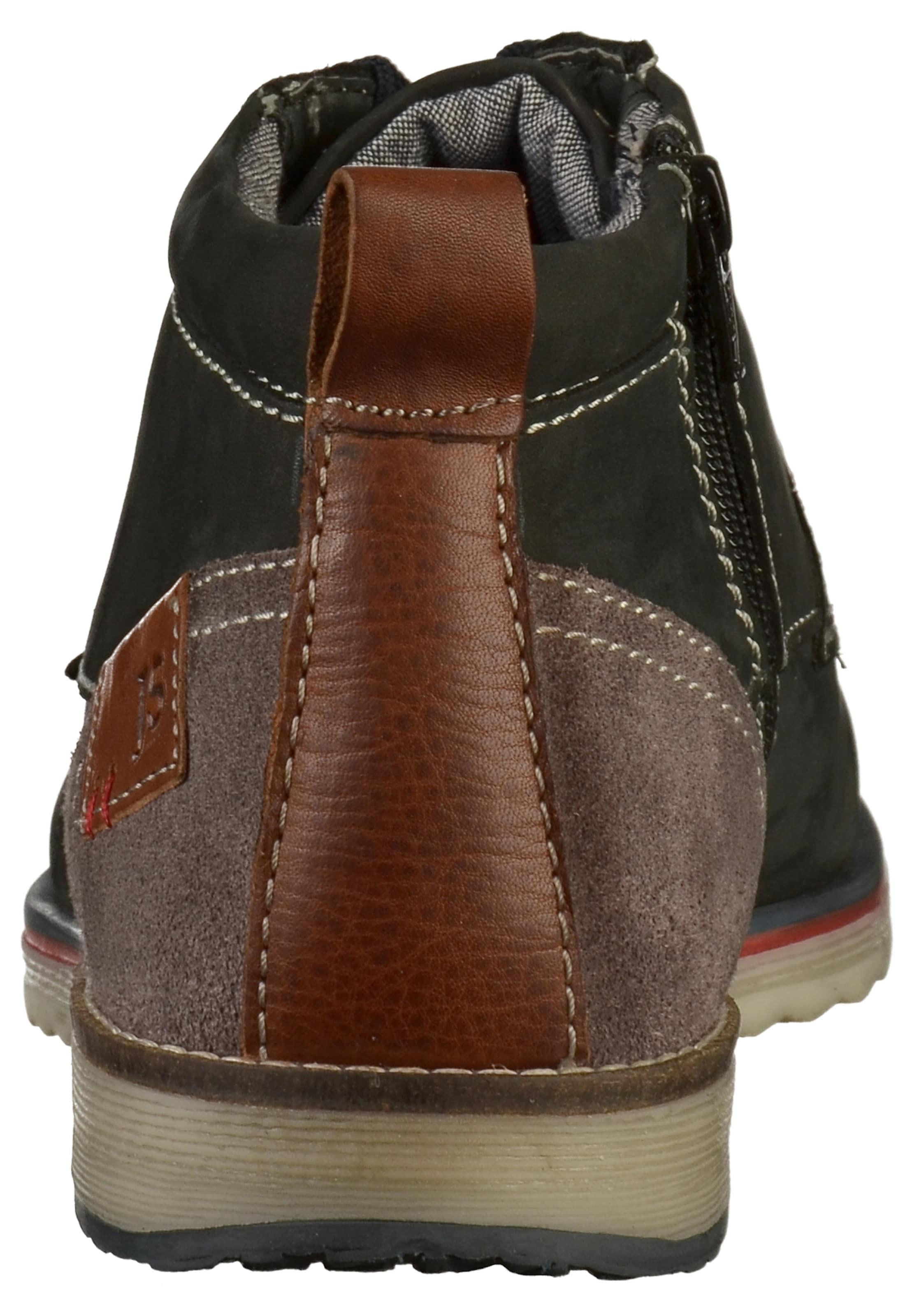 JOSEF SEIBEL Schuhe Leder Verkaufen Verkaufen Verkaufen Sie saisonale Aktionen 9c3a0d