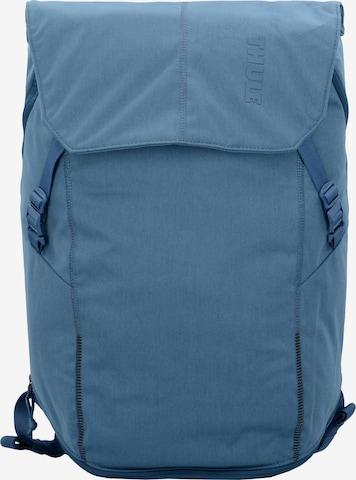 Thule Rucksack 'Vea' in Blau