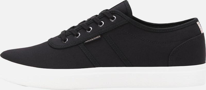 JACK & JONES Lässige Sneaker Sneaker Sneaker e0a970