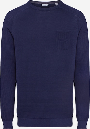 ESPRIT Sveter - námornícka modrá, Produkt