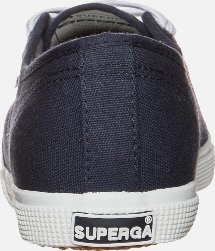 SUPERGA 2950 Cotu Classic Sneaker Damen
