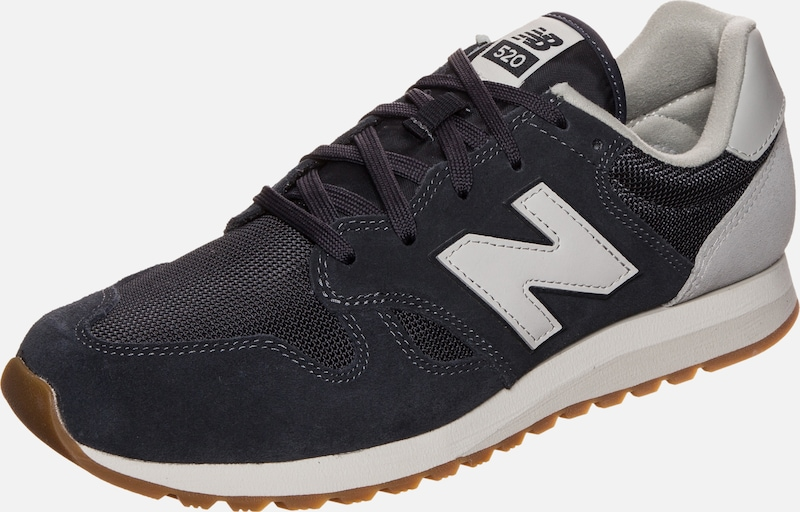 New Balance U520-ak-d Sneaker Herren