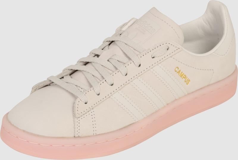 ADIDAS ORIGINALS Sneaker Low 'Campus'