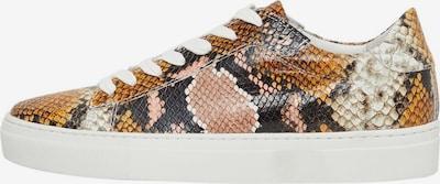 Bianco Sneakers in braun, Produktansicht