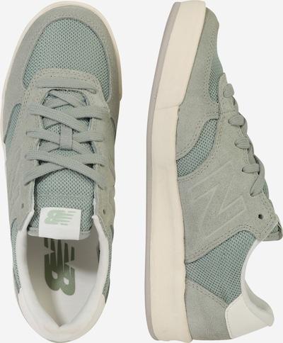 new balance Sneaker 'CRT300 D' in mint: Seitenansicht