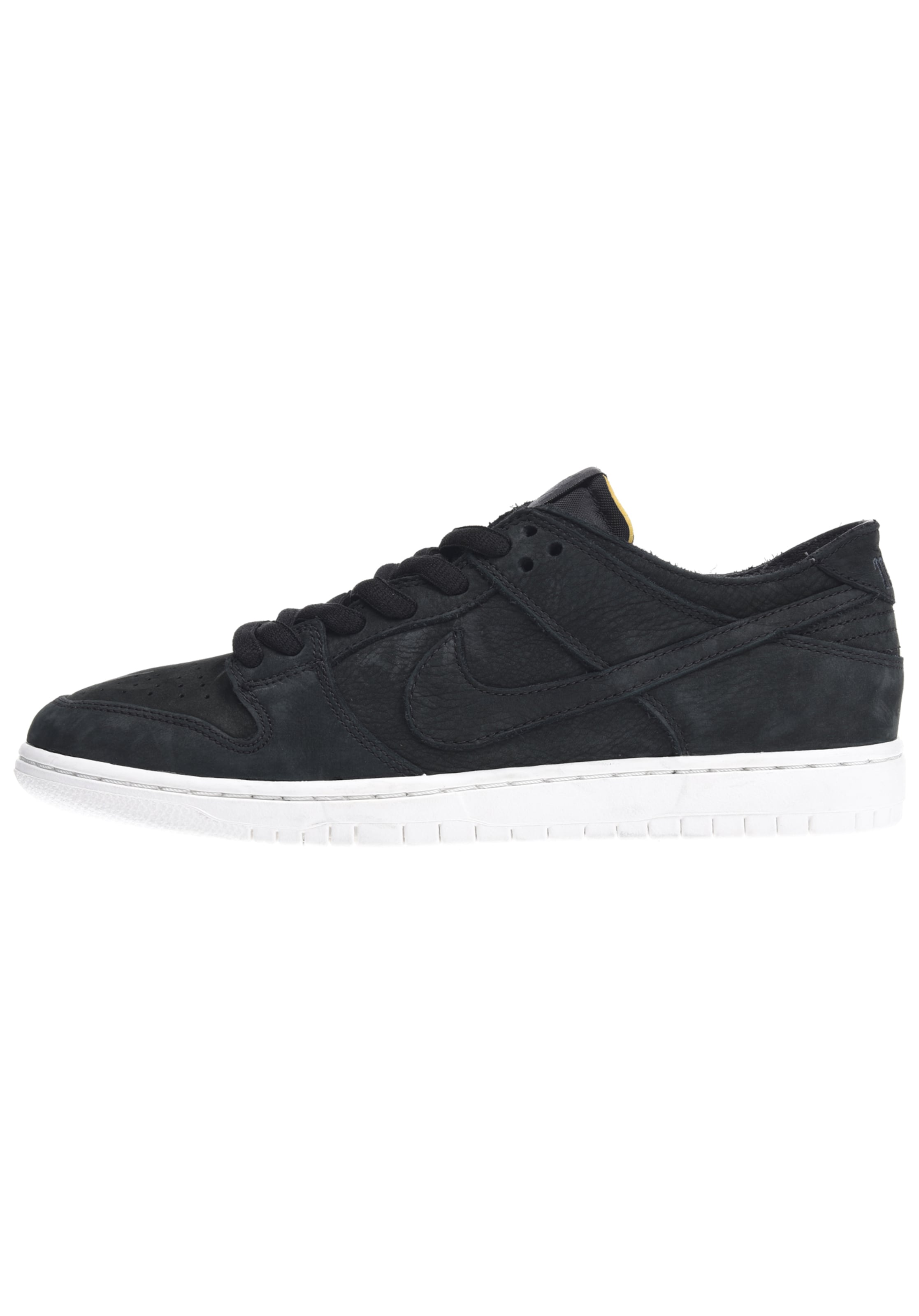 Nike SB Sneaker  Zoom Dunk Low Pro Decon