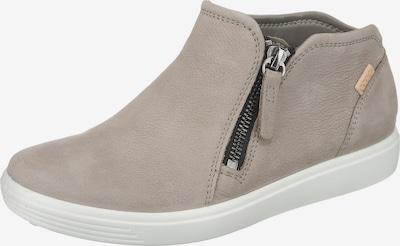 ECCO Sneaker in beige, Produktansicht