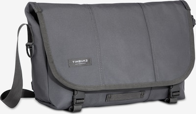 TIMBUK2 Messenger 'Heritage Classic' in grau, Produktansicht
