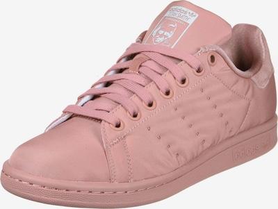 ADIDAS ORIGINALS Sneakers laag 'Stan Smith W' in de kleur Rosa, Productweergave