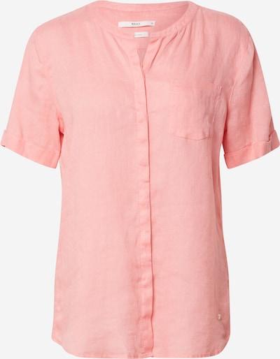 BRAX Bluse 'VANIA' in rosa, Produktansicht