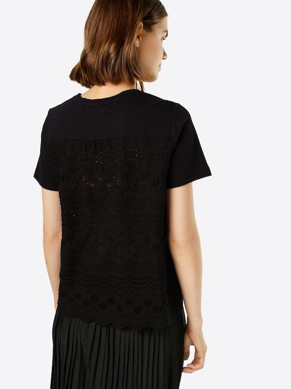NEW LOOK Tshirt 'WEMB'
