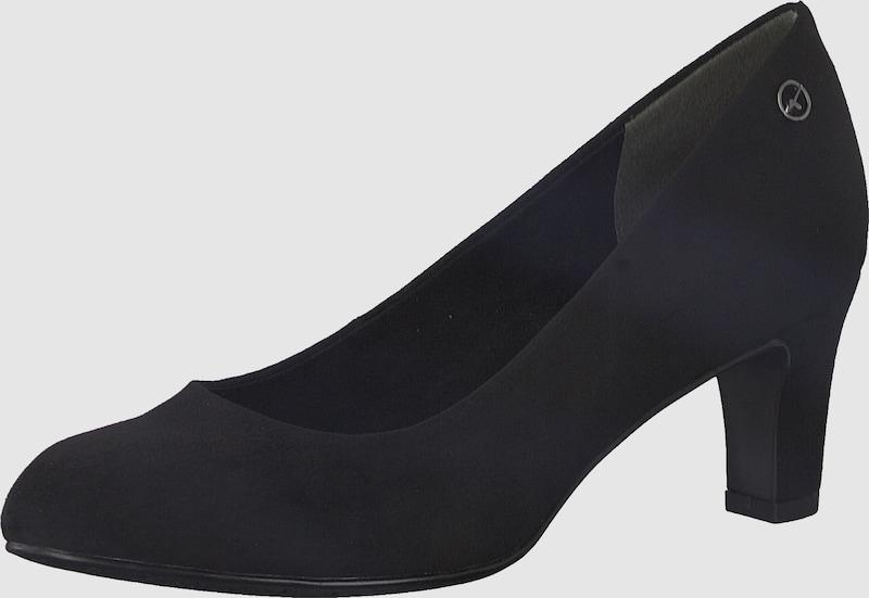 Haltbare Mode Mode Haltbare billige Schuhe TAMARIS | Pumps 'medium high' Schuhe Gut getragene Schuhe 13da2e