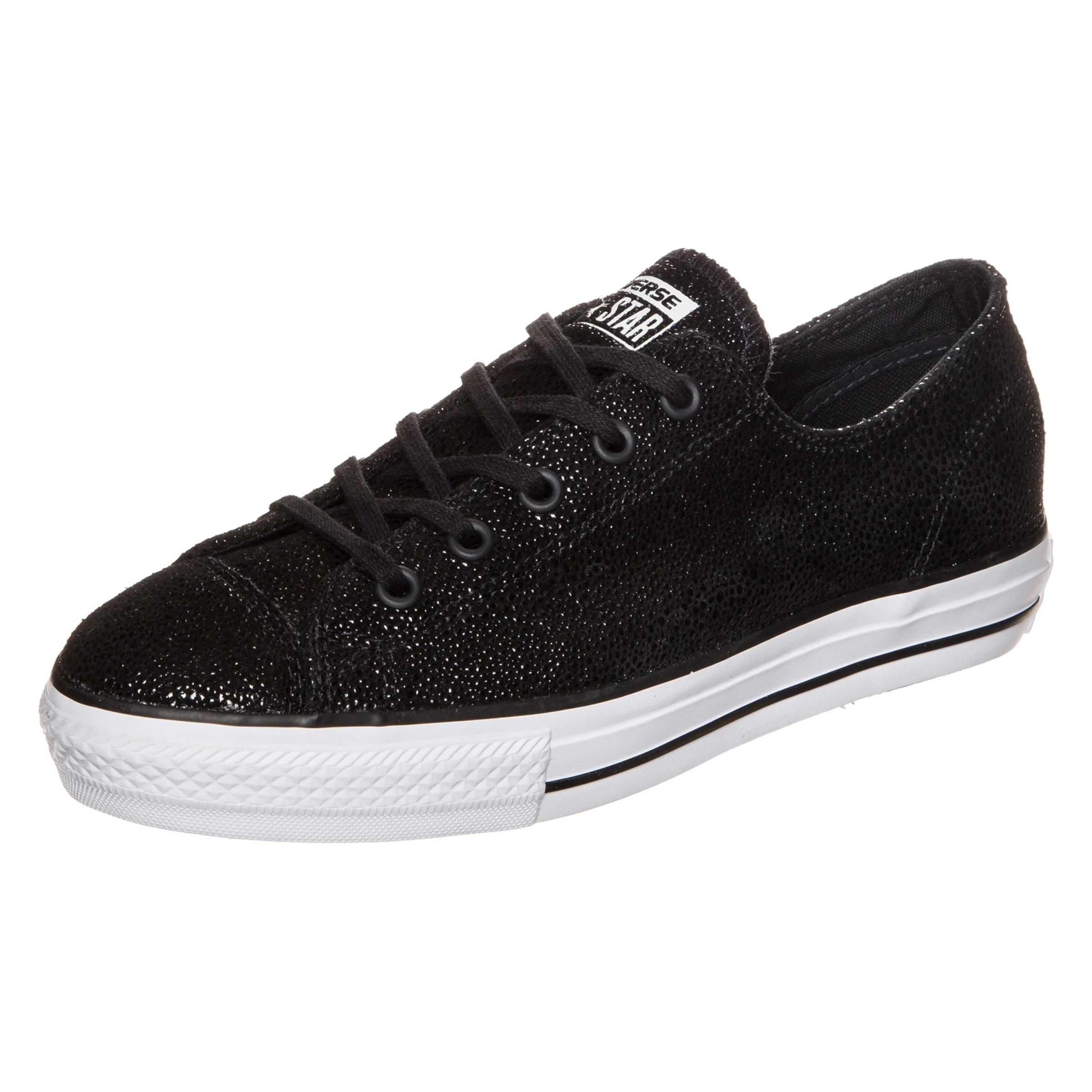 Converse Sneakers In Schwarz All High Line Chuck Taylor Star bv76gYfy