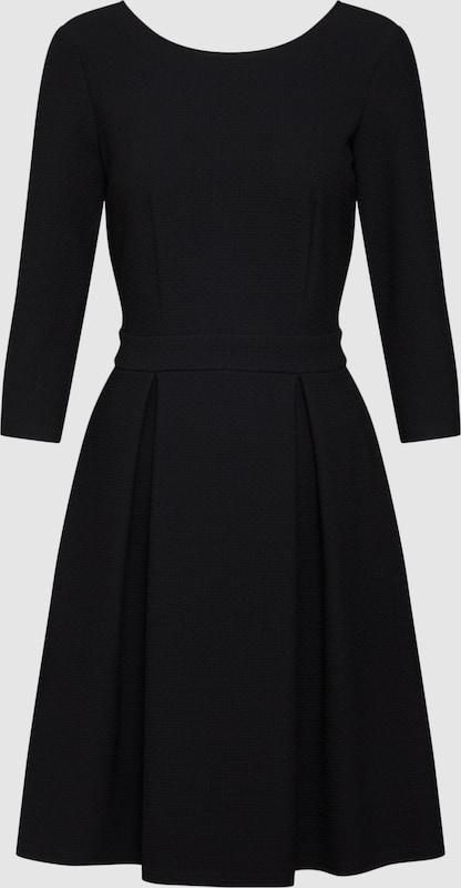 SET Kleid in schwarz  Große Preissenkung Preissenkung Preissenkung 9ab32f
