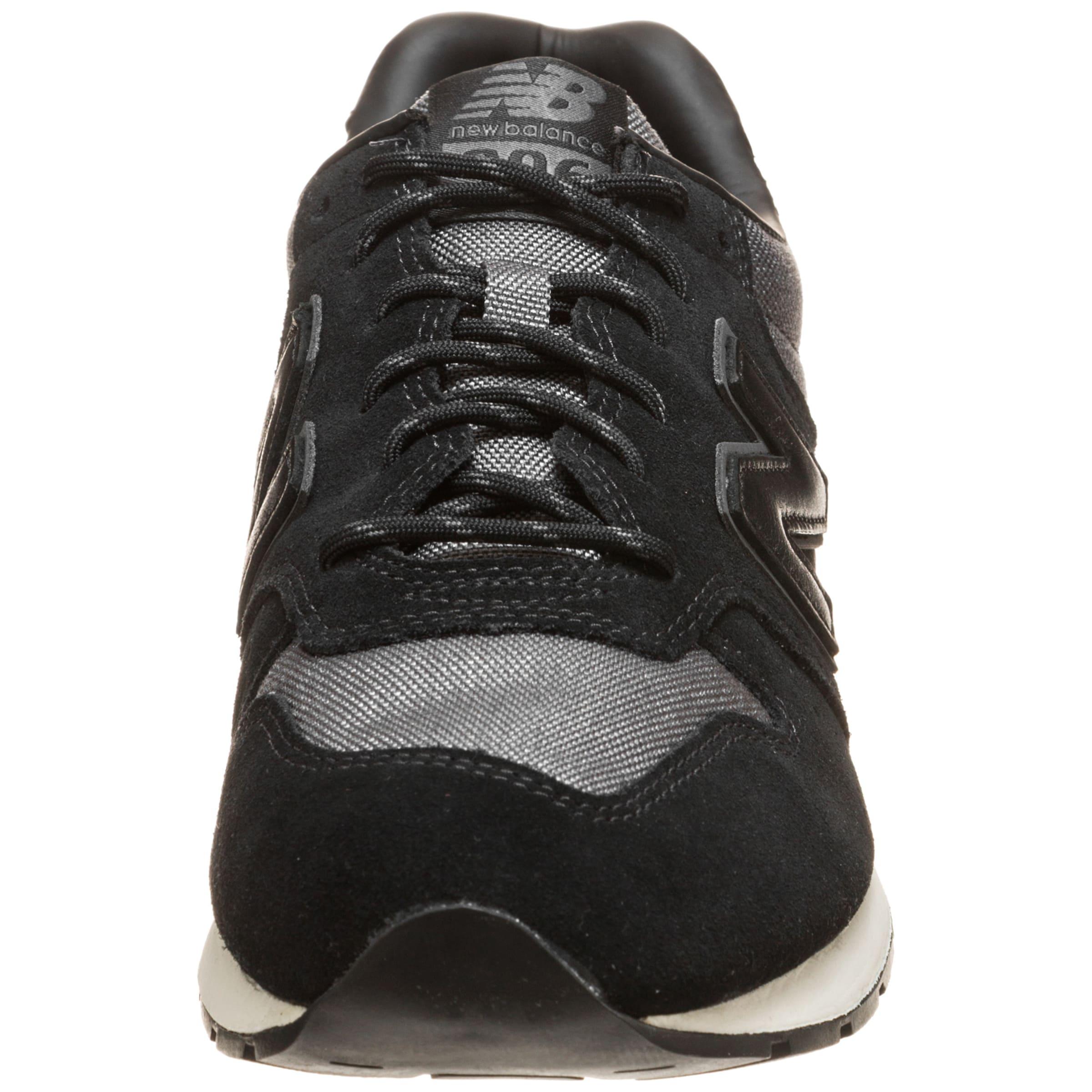 Balance In d' New Sneaker ms GrauSchwarz 'mrl996 8P0knOw