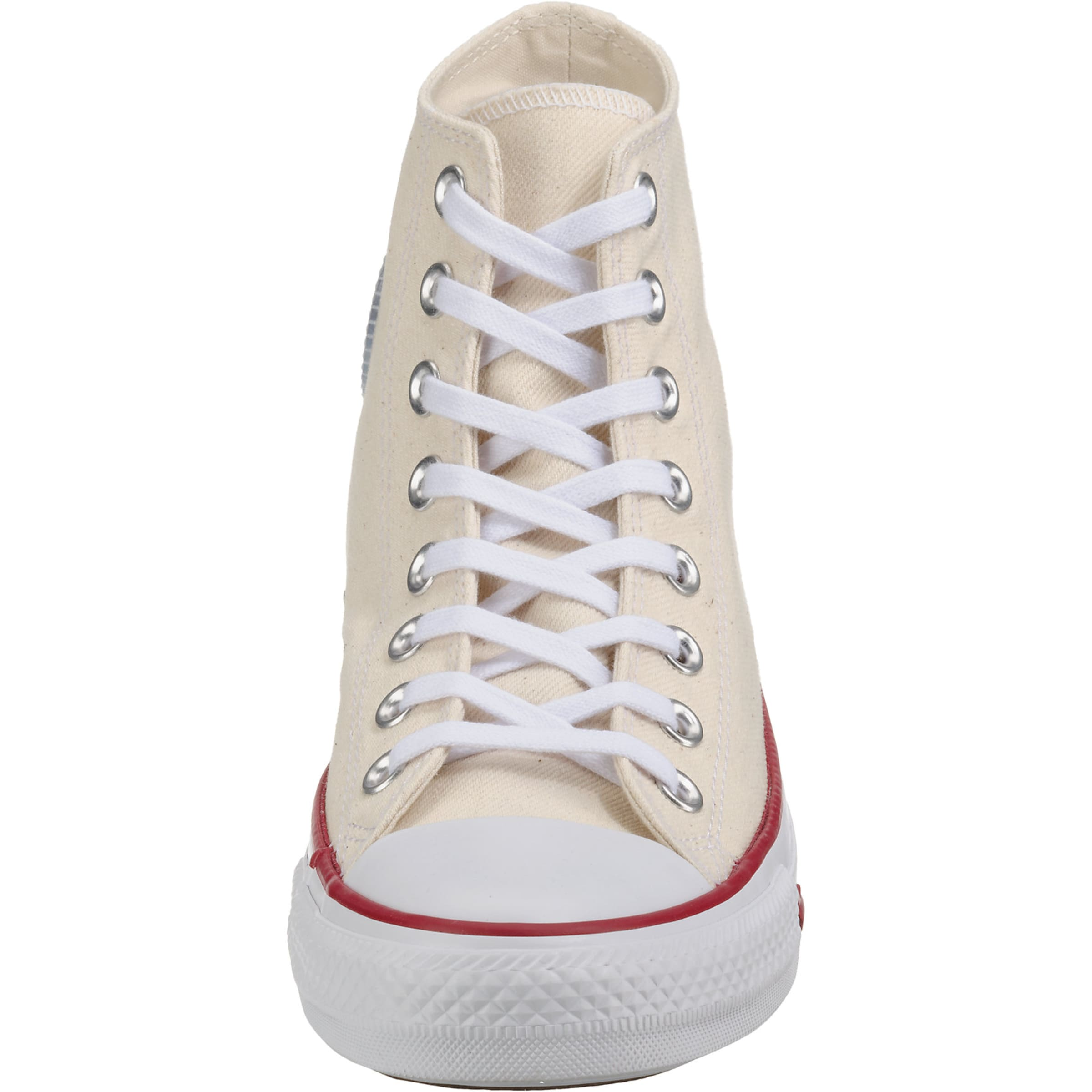 Sneaker All Star' EcruWeiß In Taylor 'chuck Converse tsCQdhr