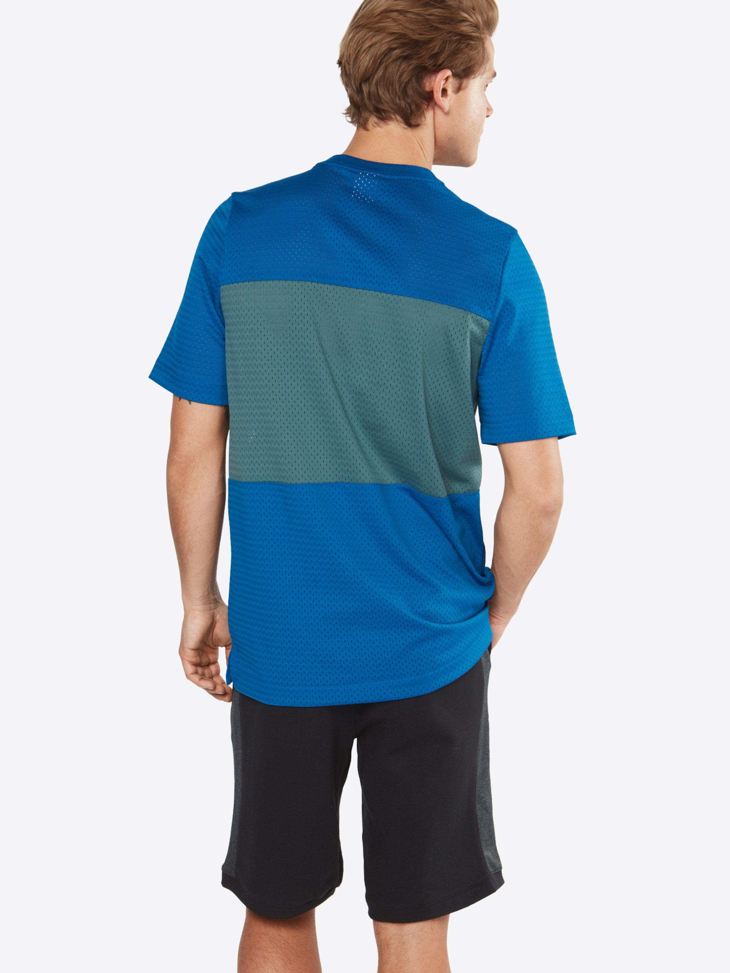 Rabatt Billig Nike Sportswear Shirt 'M NSW N TOP NIKE AIR SS' Mit Visum Günstig Online Bezahlen Steckdose Footaction Erhalten Günstig Online Kaufen Günstiger Preis kmL5hU