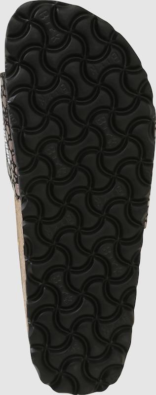 Haltbare | Mode billige Schuhe BIRKENSTOCK | Haltbare Pantolette 'Madrid' Schuhe Gut getragene Schuhe 345d04