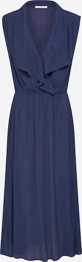 sessun Kleid 'Mira' in blue denim / dunkelblau, Produktansicht
