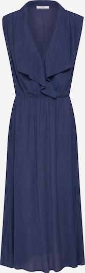sessun Koktel haljina 'Mira' u plavi traper / tamno plava, Pregled proizvoda
