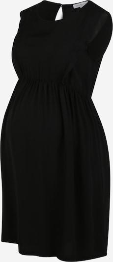 Envie de Fraise Kleid 'Madeleine' in schwarz, Produktansicht