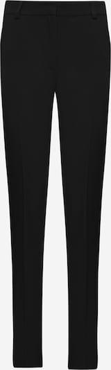 DREIMASTER Hose in schwarz, Produktansicht