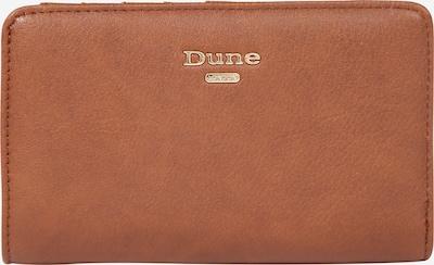 Dune LONDON Peněženka 'Karlow' - hnědá, Produkt