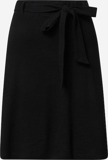 ABOUT YOU Rok 'Hanne' in de kleur Zwart, Productweergave
