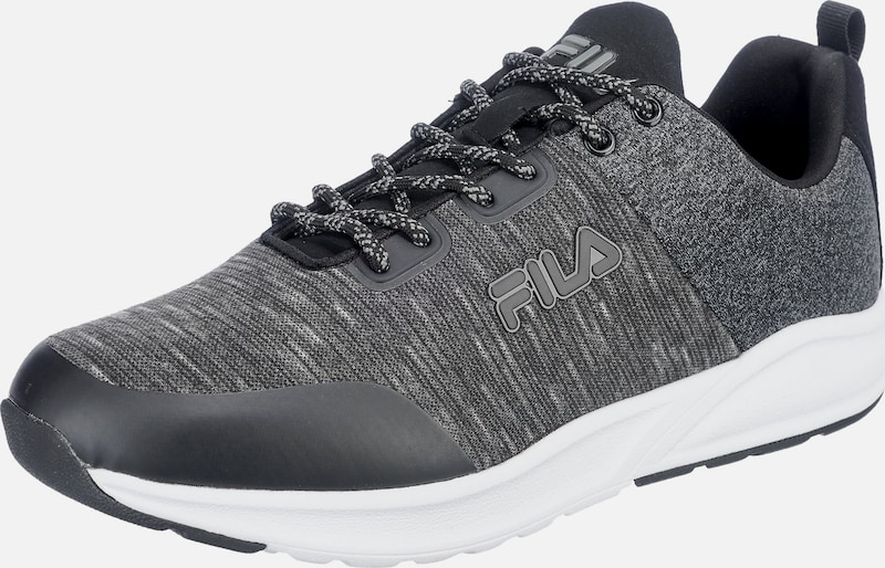 FILA 'Phantom K Low' Sneaker