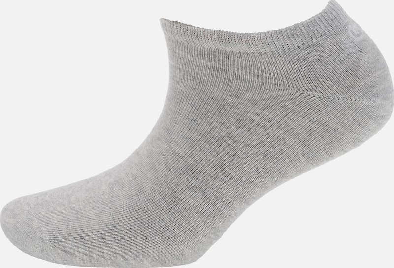 s.Oliver RED LABEL 3 Paar Sneakersocken