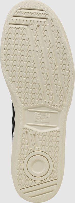 Onitsuka Tiger Sneaker mit Belüftungslöchern