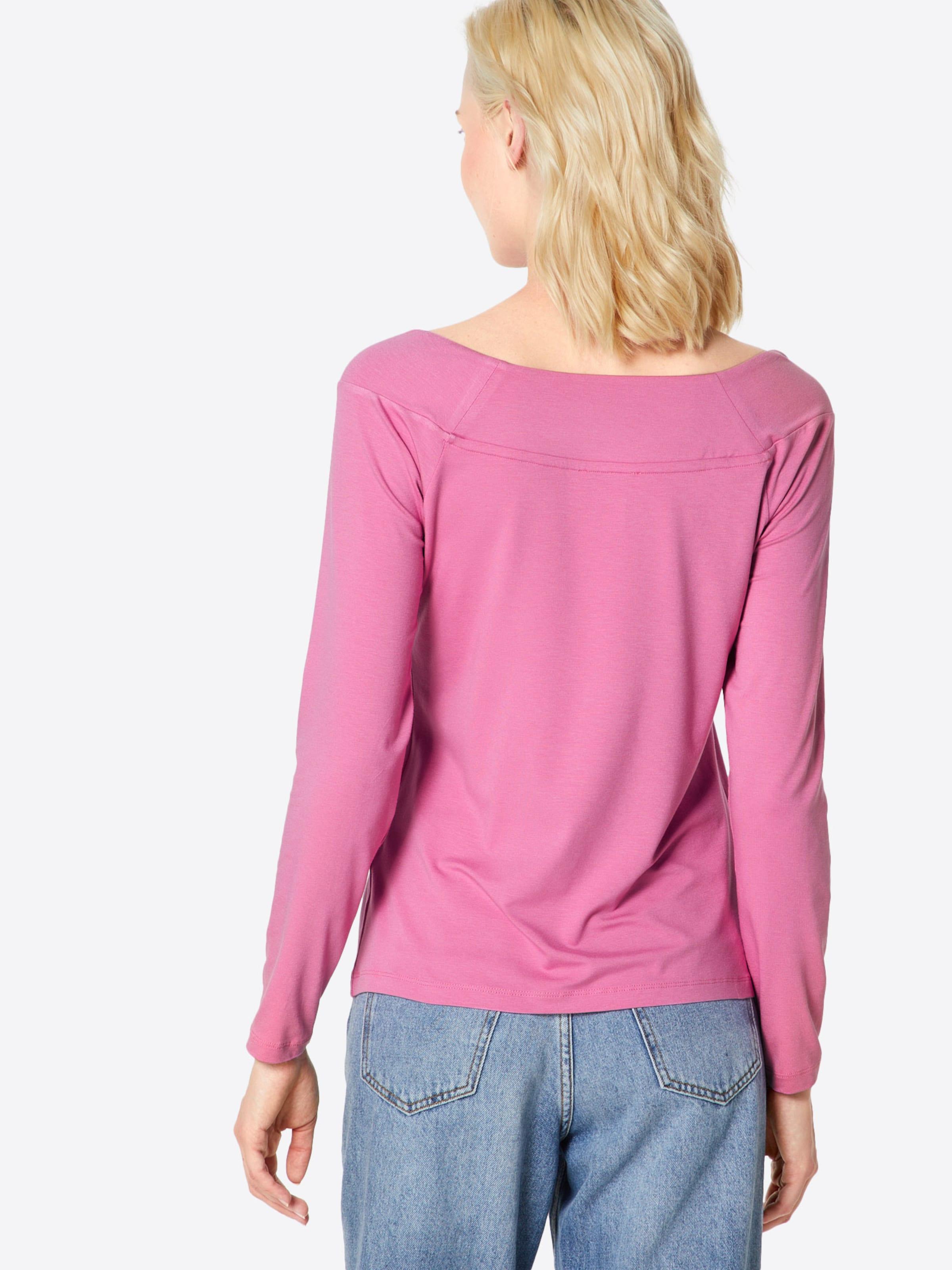 Heine T In Heine Pink Heine Pink Shirt Shirt In T PmnwvNOy80