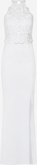 fehér Lipsy Estélyi ruhák, Termék nézet