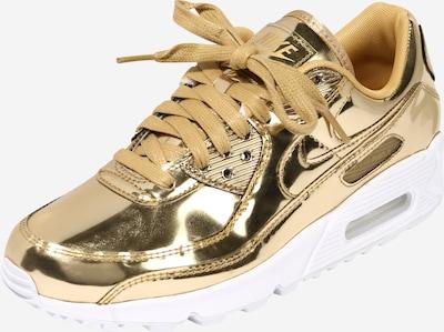 Nike Sportswear Tenisky 'W AIR MAX 90 SP' - zlatá, Produkt