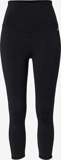 Marika Tights 'CARINA CAPRI' in schwarz, Produktansicht
