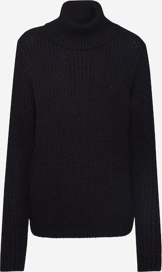 Rut & Circle Pullover 'TINELLE' in schwarz, Produktansicht