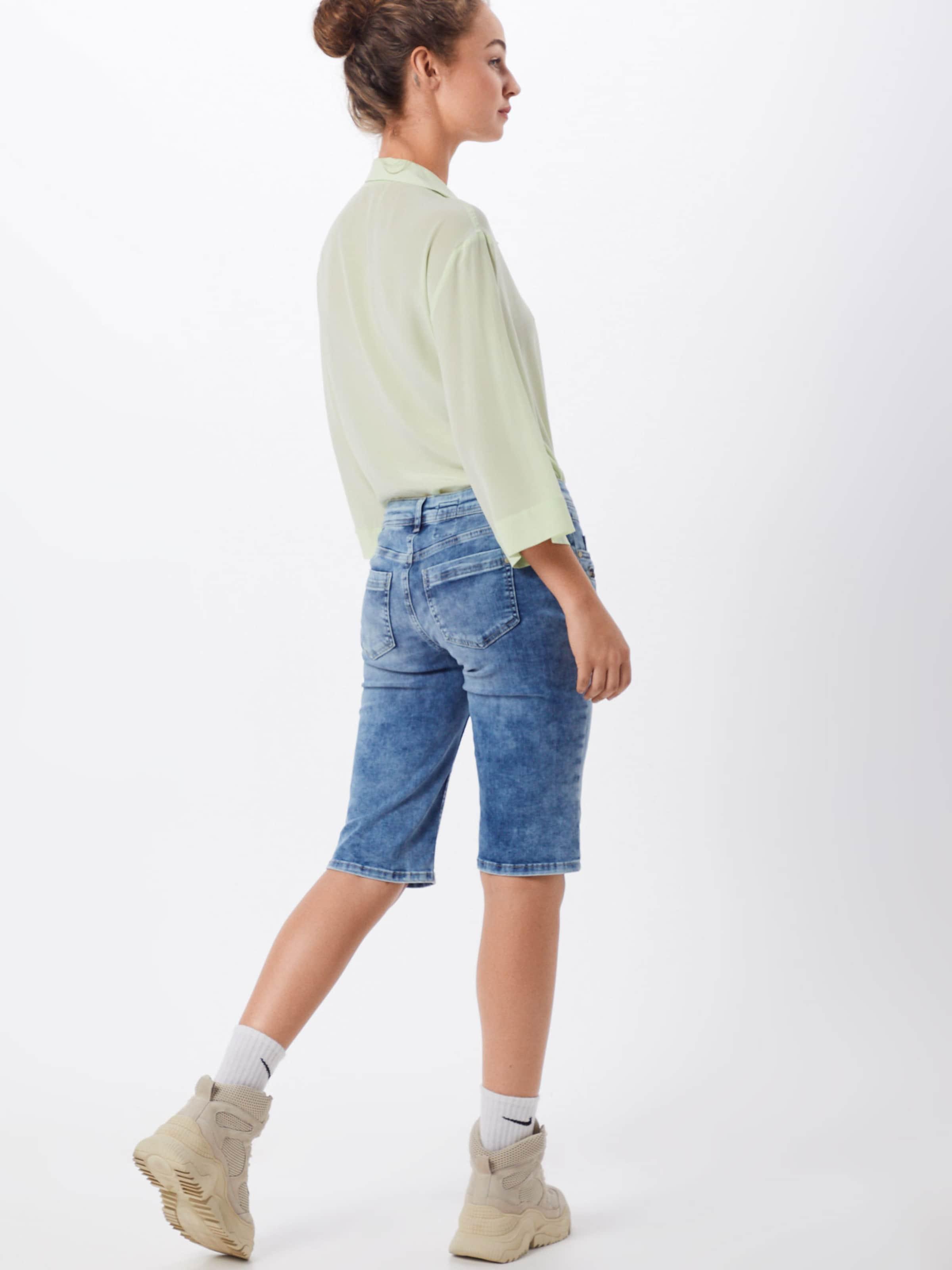 Street Bleu En Denim One Jean 'jane' 8OXNwZn0kP