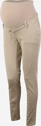 LOVE2WAIT Chino hlače | bež barva, Prikaz izdelka